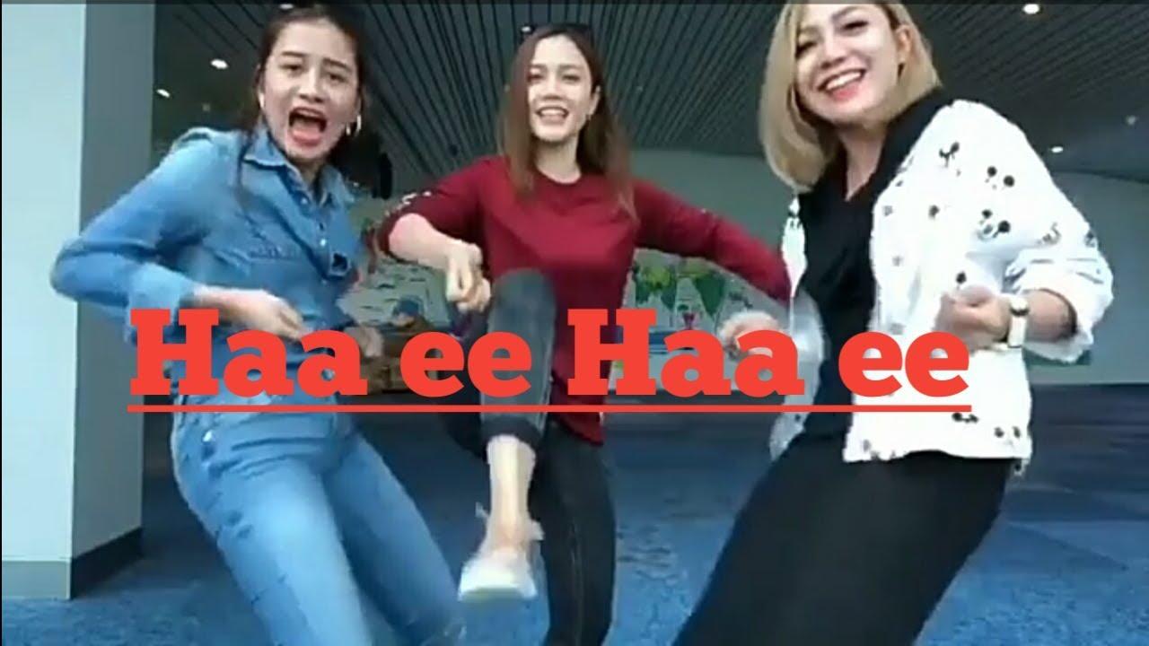 Download Video Lucu Keseruan Personil Trio Macan MP3 Gratis