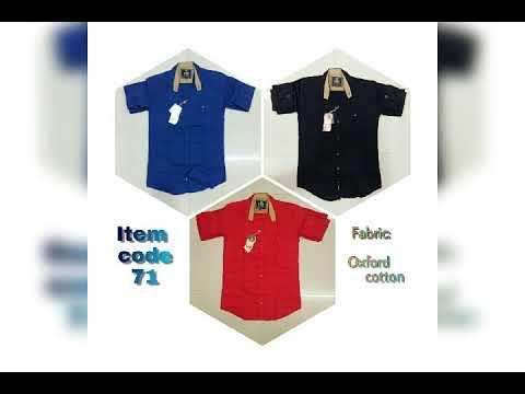 +91 9252518314 kids shirts manufacturer, kids shirts wholesale suppliers, kids shirts exporters