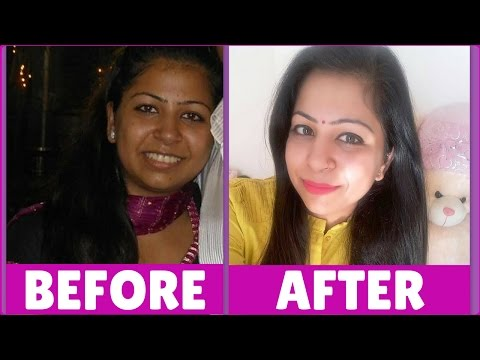 How to Get Fair and Glowing Skin Naturally at Home | Homemade & Instant Skin Whitening Face Pack