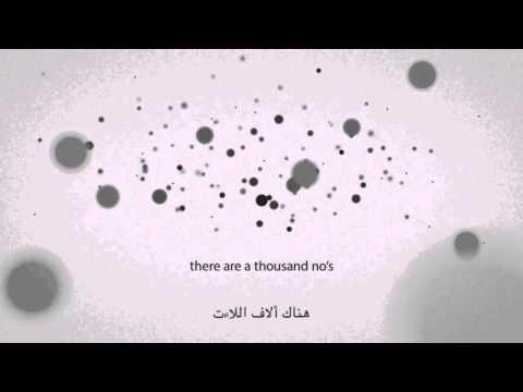 ابل - صُممَ مِن قبل شركة ابل - باللغة العربية