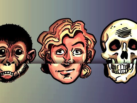RetroAhoy: The Secret of Monkey Island