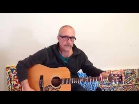 DIY Esus Capo open tuning for dummies (like me).. :-)