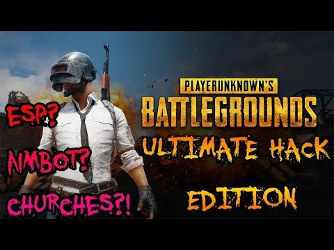 PLAY PUBG ON SCHOOL COMPUTER [NOT CLICKBAIT]