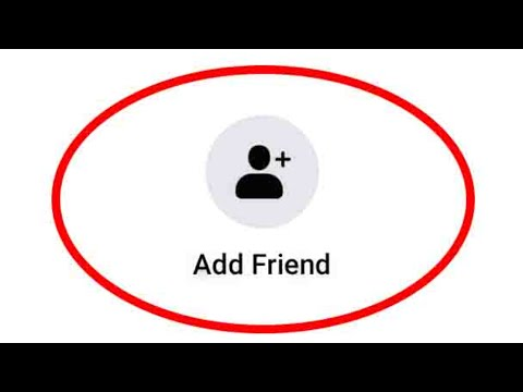 How To Hide/Remove Add Friend Button On Facebook Profile Timeline-Turn Off Friend Request-2018