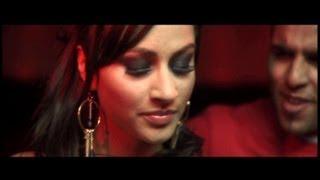 SADKE JAVA | OFFICIAL VIDEO | H-DHAMI | MUSIC: RISHI RICH