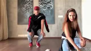 PROPER PATOLA I Yash Kadam ft. Sargun Mehta