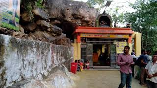 0:12) Pambatti Siddhar Temple Video - PlayKindle org