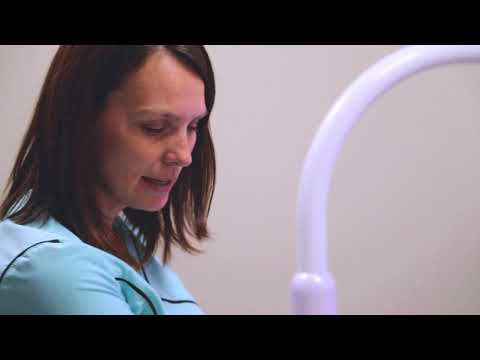 Automated Breast Ultrasound (ABUS)