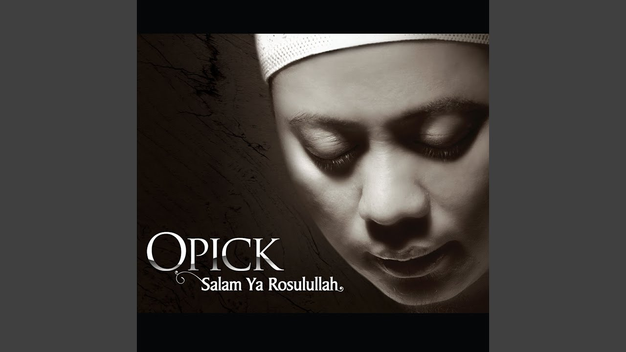 Download Opick - Syukur Atas Karunia MP3 Gratis