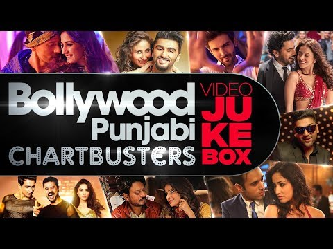Xxx Mp4 Bollywood Punjabi Chartbusters Video Jukebox Diwali Party Songs Latest Hindi Party Songs 3gp Sex