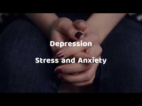 Counselling and Music Therapy for Depression in Mumbai by Roshan Mansukhani