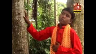 Bengali New Album Song   Tumi Je Amar   Probhakor Mojumdar   Nupur Music   VIDEO SONG