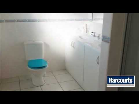 3 Bedroom House For Sale in Soneike, Cape Town, South Africa for ZAR 1,990,000...
