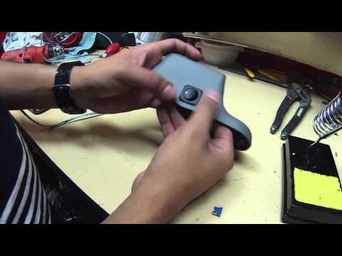 How to: Install a Kill Switch on your car