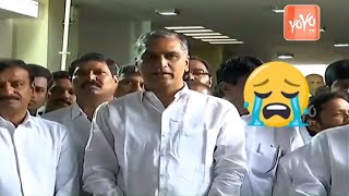KTR LIVE   TRS Public Meeting in Bhongir   Telangana MP Elections