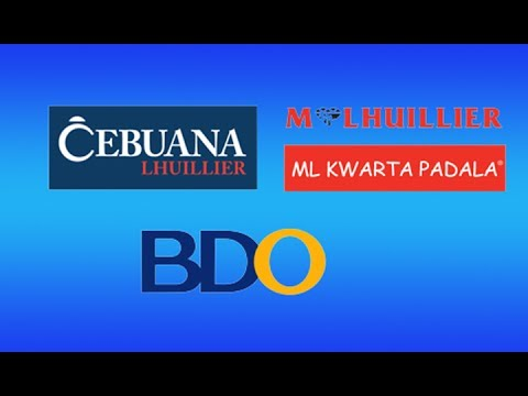 how to transfer money using BDO online banking to any pick up in the philippines