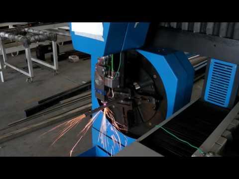 cut 20mm aluminum pipe