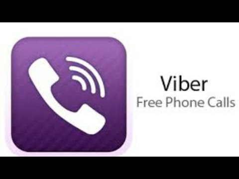 How to free viber phone nepal by tech nepal