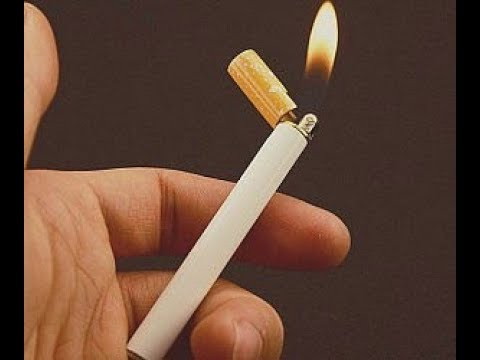 Collection of Amazing Unique shape designs of lighter