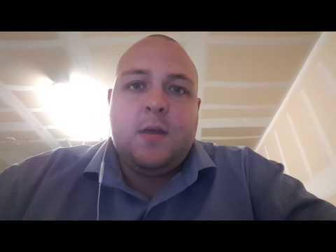 Wireless sales consultant job interview