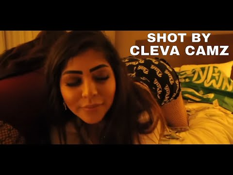 Xxx Mp4 DANA ALOTAIBI BEHIND THE SCENES FOOTAGE OF THE VIRAL MUSIC VIDEO 3gp Sex