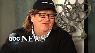 TrumpLand Documentary | Michael Moore