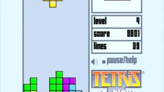 Tetris theme song [10 hours]