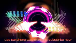 Mehndi Pyar wali Hathon Mein lagao gi DJ song