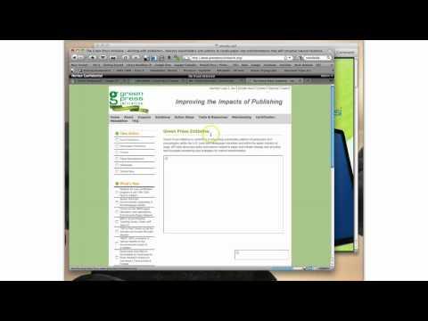 MLA Citation - PDF - Web Document