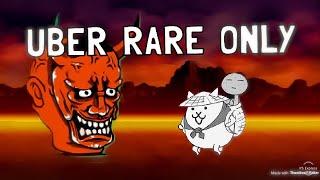 The Battle Cats - Revenge of Carnage (Merciless) - PakVim