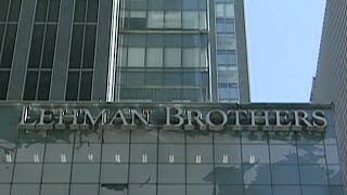 Lessons from Lehman: Are we better prepared for the next crisis?