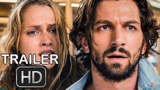 Premonición Trailer Oficial Subtitulado (2017) Subtitulado HD