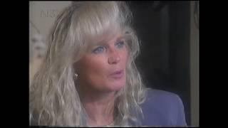 Denver-Clan ohne Maske (2) - Doku von Al Corley - NDR 1994 - Dynasty