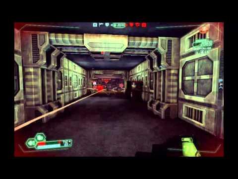 Tribes Ascend : Juggernaut Spotlight - The Doom of the Gen-Room (Ger)