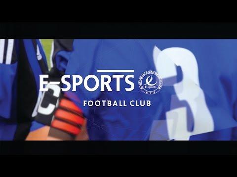 E-Sports Football Club
