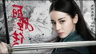 HOT Chinese Martial Arts Action Movie 2018 - Newest [English Subtitle] HD 1080p