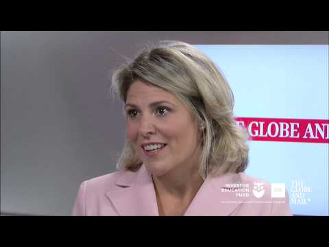 What are defined contribution pension plans? with Janice Holman and Rob Carrick