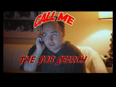 Call Me -