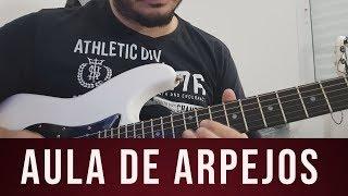 JUNINHO VIDEO AFRAM BAIXAR DE