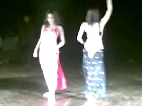 Sheen javed private hot dance party mujra