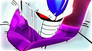 COOLER FINAL FORM TRAINING - Dragon Ball Xenoverse 2 Part 104 | Pungence