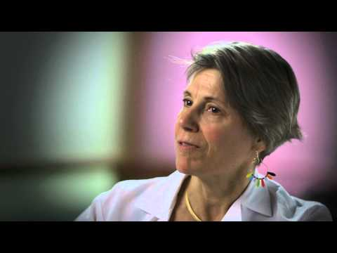 Childhood Cancer: Palliative Care