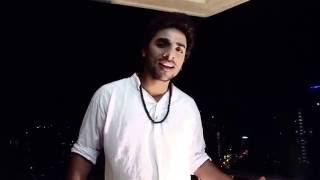 """Jhilmil Sitaron Ka"" - Jeevan Mrityu Cover | Vicky | Band Rutbaa - Kamakhya Muzic"