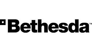 Bethesda E3 2018 Livestream