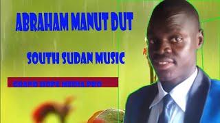 Abaraham Manut Dut Part 6