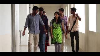 Abcd-tamil short film