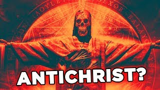 10 Nostradamus Predictions That Haven