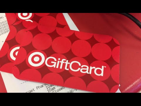 TARGET SHOPPERS - EARN A FREE $25 GIFT CARD WITH BABY PURCHASE (Starting 9/27)
