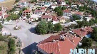 Nuri In karacalar köyü Emirdağ