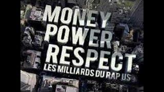 Les milliards du Rap US [REPORTAGE]